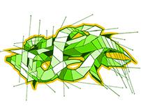 digital graf