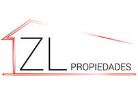 Logotype ZL