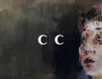 Cathleen Clarke Artist Identity