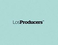 Los Producers