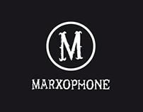 Marxophone Website