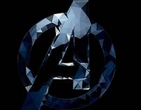 Geometric Avengers
