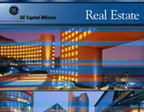 GE capital » CD interactivo