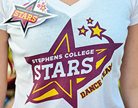 Stephens College Stars Athletics