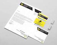 Tramore Cycle Service | Identity Suite