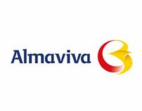 Proyectos Almaviva