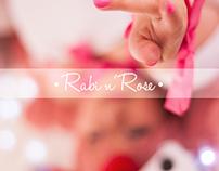 Rabi n' Rose