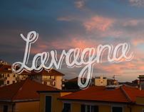 Adventure Italy | Lavagna