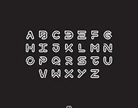 Lettermarks 2