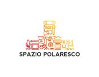 Spazio Polaresco