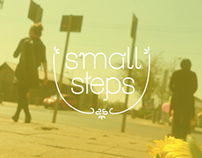 Design Activism: Small Steps