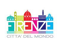 Firenze City Brand