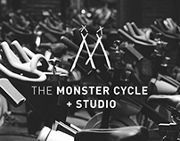 The Monster Cycle