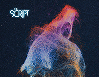 The Script  | No Sound Without Silence