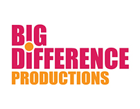Big Difference Productions