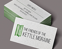 Friends of the Kettle Moraine