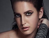 Isabella Kaif | Beauty Retouch