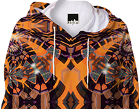 BAAKO | Textile Design