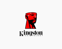 Configurator of Choice / Kingston