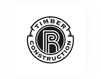 RP Timber Construction