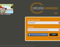 Cookadoo