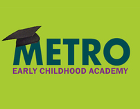 Metro Academy