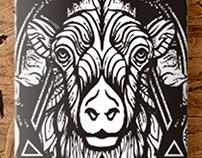 Skuadron de Calle / Animals