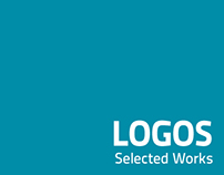 Logos/Selected works