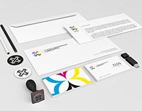 Congreso LatinoAmericano de Diseño Gráfico (CLDG)