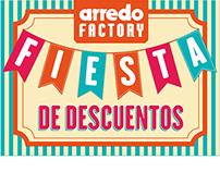 Arredo Factory