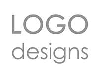 Projekty logo / LOGO designs