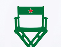 Heineken TIFF