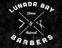 Lunada Bay Barbers