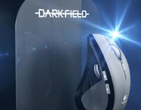 Logitech Darkfield 3D