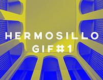 HERMOSILLO GIF #1
