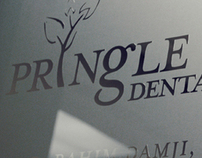 Pringle Creek Dental - Marketing