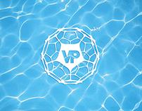 Logo - VITALPHARMA