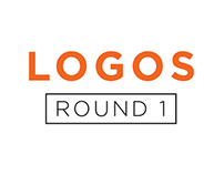 Logos - Round 1