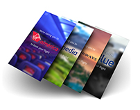 Travel Site App & WebDesign