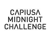 CAPIUSA MIDNIGHT CHALLENGE