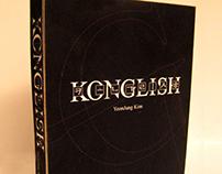 KONGLISH - uni:verse