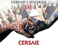 App fot Tablet CERSAIE - official catalogue