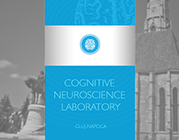 Identity - Cognitive Neuroscience Laboratorty