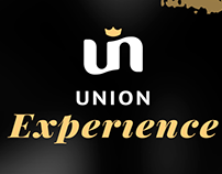 IDV | Union Experience