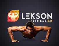 Lekson Fitness 2.0