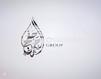 Charchafchi Group