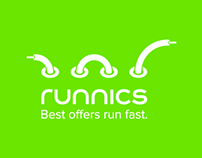 runnics™