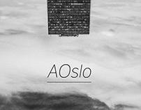 AOslo - Architecture Oslo