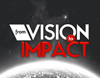 From Vision to Impact (ACCA Student Conference)