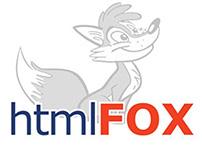HTMLFOX - My Business Website Fully Responsive